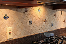 backsplash | atlas cabinets
